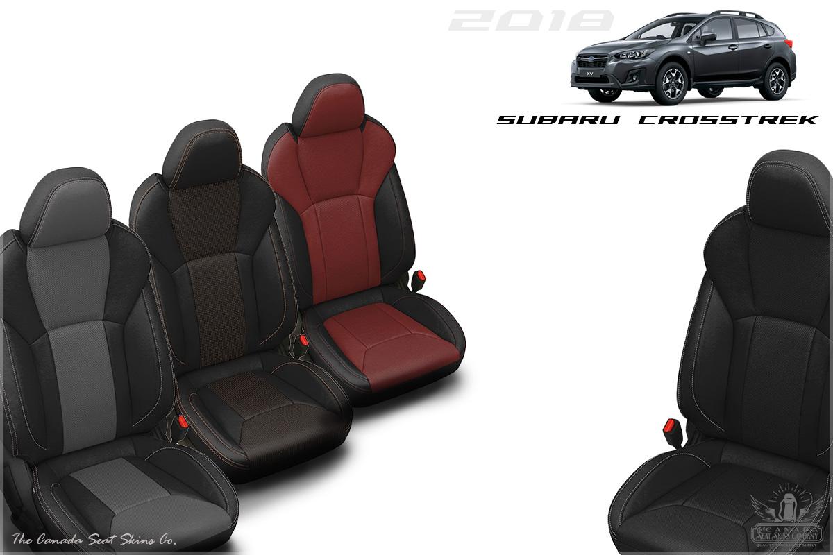 Kia Soul Seat Covers >> Latest   The Canada Seat Skins Company