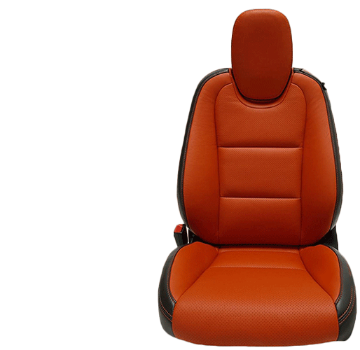 The Canada Seat Skins Company The Canada Seat Skins